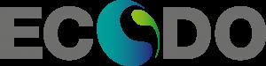 Logo ECODO