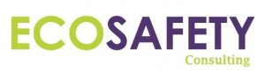 Logo Ecosafety Consulting