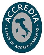 Marchio-ACCREDIA-Organizzazioni-certificate