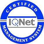 Marchio-IQNET_MS