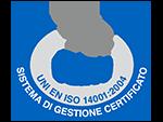 UNI EN ISO 14001_2004-WEB_ITA