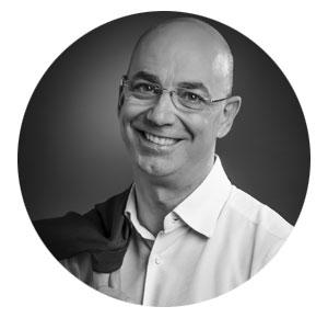 Fabrizio Zandonatti